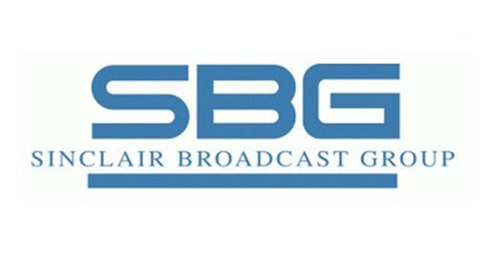 FCC slams Sinclair-Tribune TV-station spinoff plan