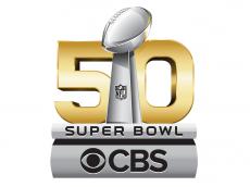 Super Bowl 50 CBS