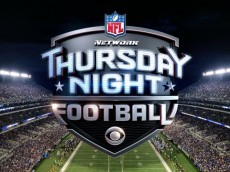 Thursday-Night-Football-Logo-05062014