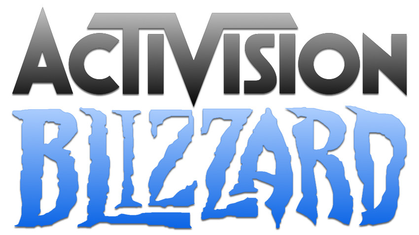 Activision Blizzard Wants To Become Espn Of Esports With Mlg Acquisition