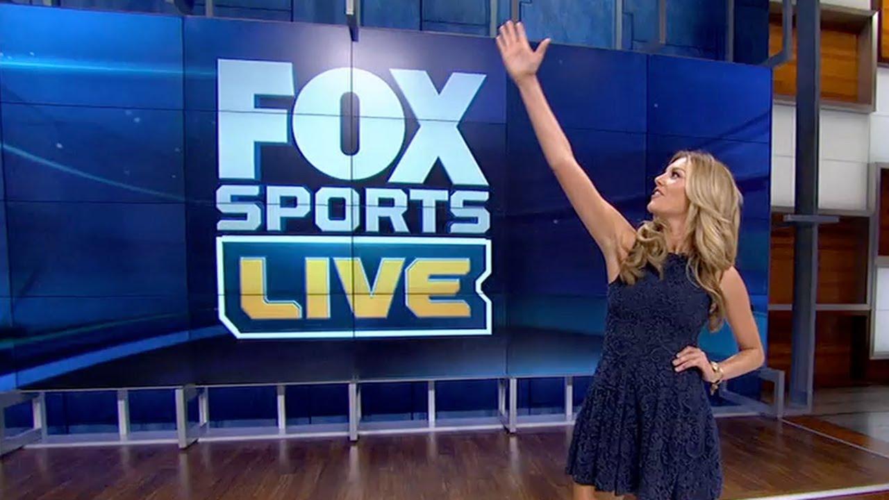 Tv Programm Sport 1