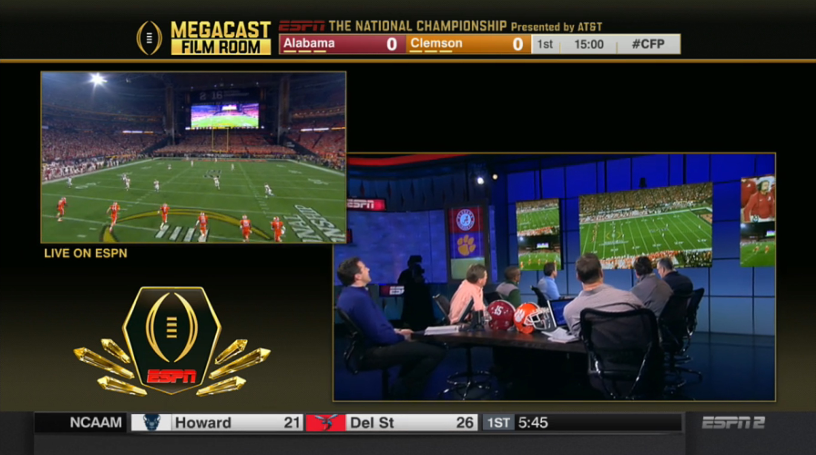 college football playoff sites college football playoff 2016