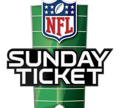 sportslines nfl sunday ticket cost