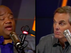 whitlockcowherd