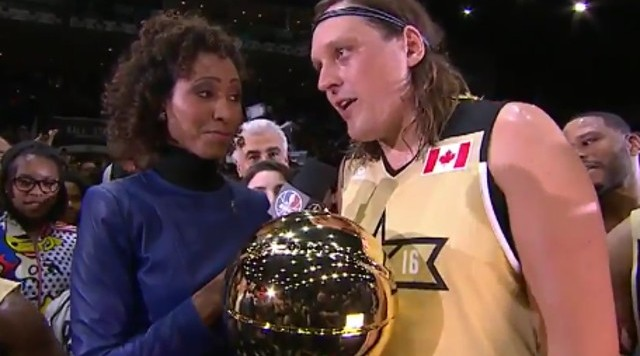 Win Butler Sage Steele