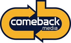 comeback-media-logo-300x180