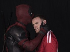deadpool_rooney