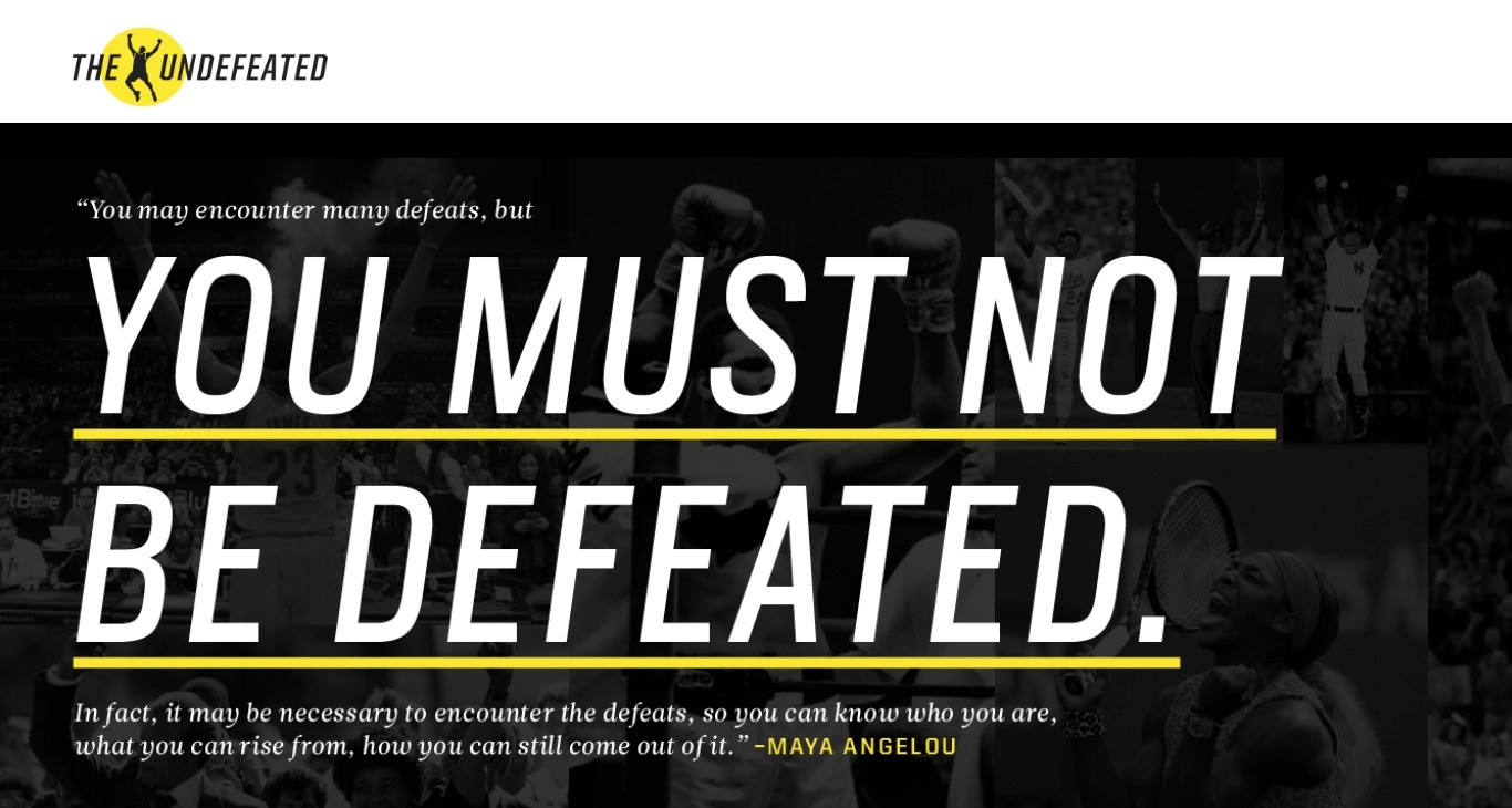 undefeated-header