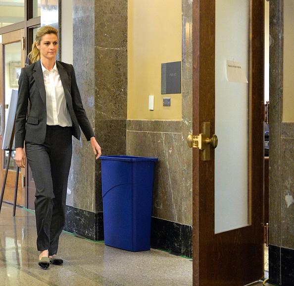 Invasion Of Privacy Civil Suit