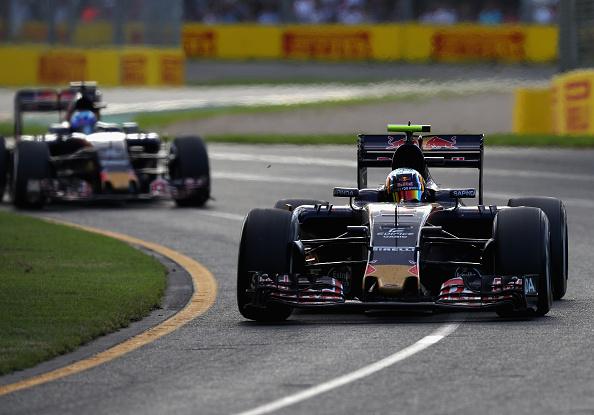 More Ratings: Formula 1, NHRA, NASCAR Xfinity