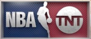 NBA-TNT-2016