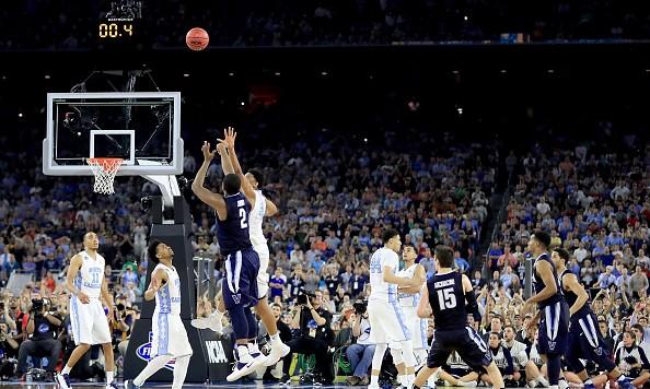 Kentucky Basketball One Shining Moment 2012: Video: One Shining Moment 2016