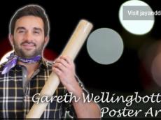 Gareth Wellingbottom