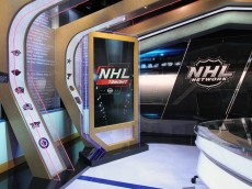 New NHL Network set 03