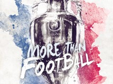 25-More-than-Football