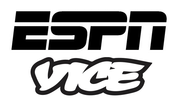 ESPN Vice