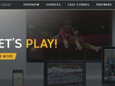 Playmaker Media