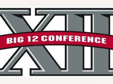 The-Big-12-Logo