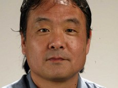 Tim Kawakami