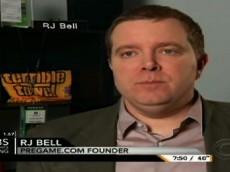 R.J. Bell