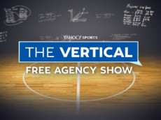 The Vertical Free Agency