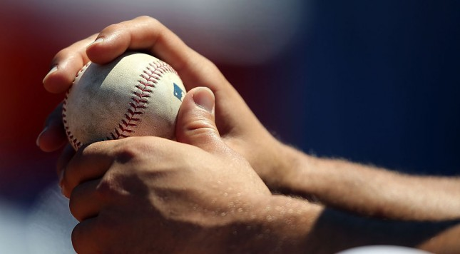 Twitter to live stream more sports including major league baseball