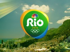 NBC Rio 2016