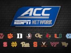 ACC Network/ESPN