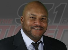 Terry Foster Detroit 2