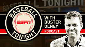 baseball tonight podcast logo