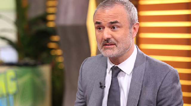 Gawker assets are bit-players in Univision future