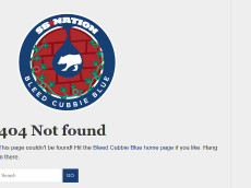 bleed-cubbie-blue-404