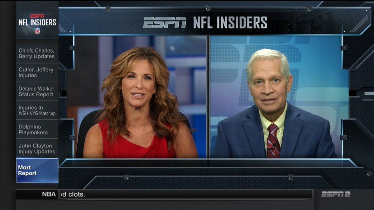 chris-mortensen-nfl-insiders