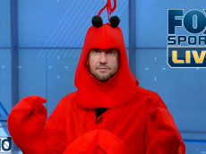 clay-travis-lobster