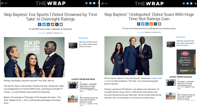 the-wrap-headlines-2
