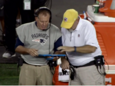 bill-belichick-inside-the-nfl