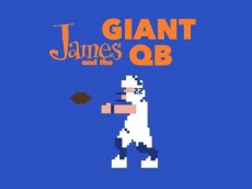 giantqb