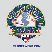 intentional talk logo