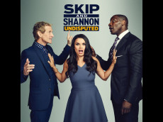 skip-and-shannon-undisputed-podcast