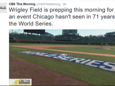 cbs-tweet-chicago