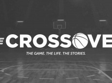 SI The Crossover