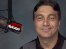 Bob Valvano