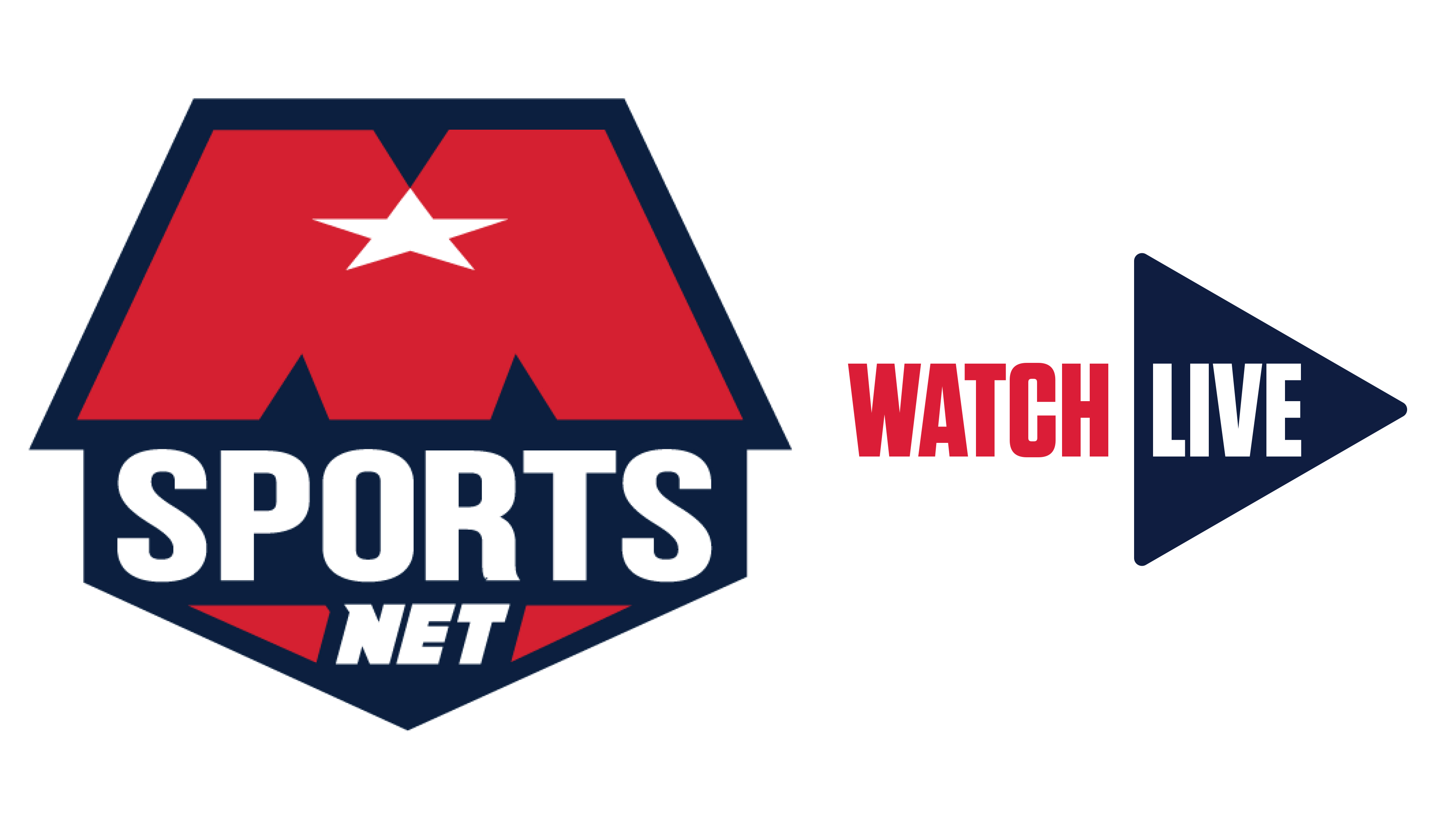 Feb 17,  · Monumental Sports Network provides members with unmatched access to the teams and players they love to root for, including hundreds of live games, original shows, exclusive member-only events, complimentary ticket opportunities and merchandise discounts/5().