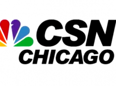 CSN Chicago