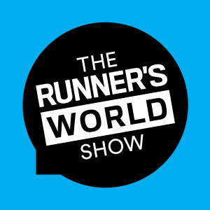 runners-world-show