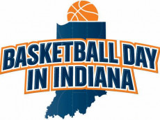 basketballdayinindiana2
