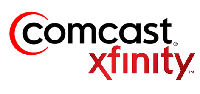 Comcast Internet Packages >> Comcast to increase its prices by average of 3.8 per cent