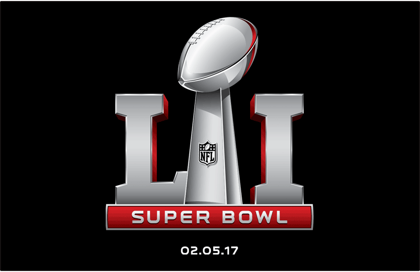 sportsbetting review superbowl 2017 live stream free