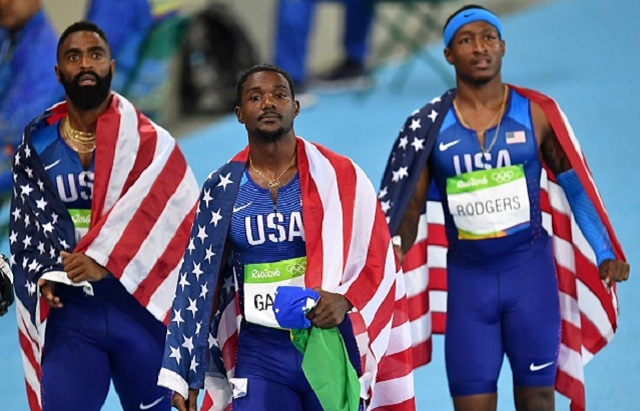 Us track and field nbc sports announce eight year broadcast agreement