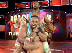 new-day-wwe-raw-tag-champions